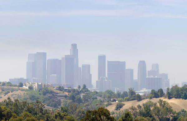 Air Quality Auditing ‹ Environmental Compliance Solutions Inc